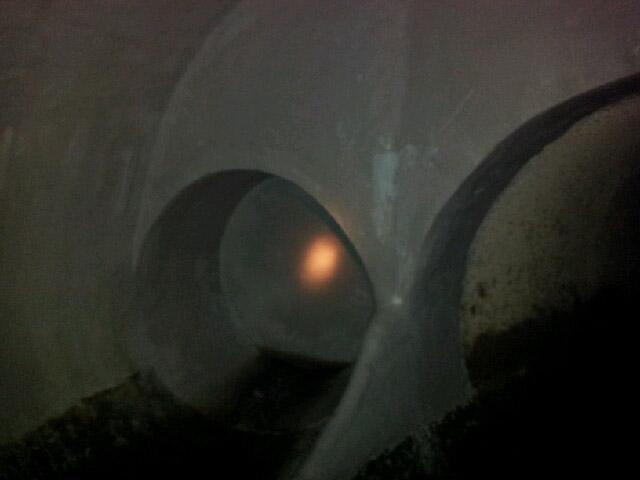 Canterbury Bankstown Submain Sewer Rehabilitation