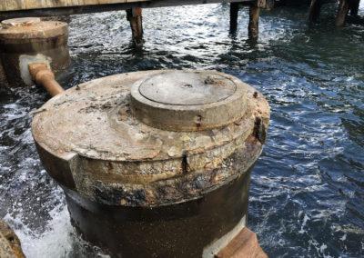 Original Manhole